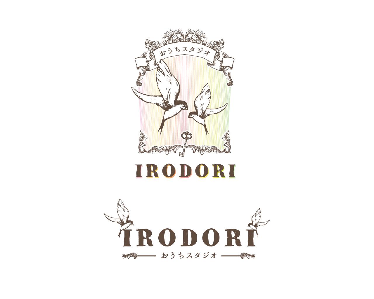 IRODORI様(明日の株式会社様)