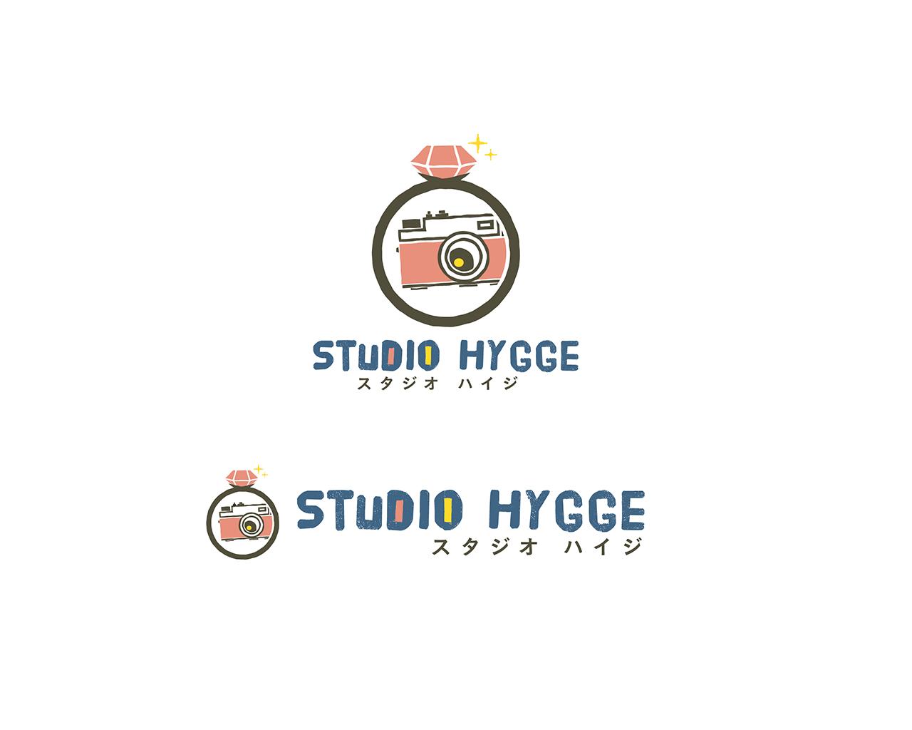 スタジオハイジ様(明日の株式会社様)