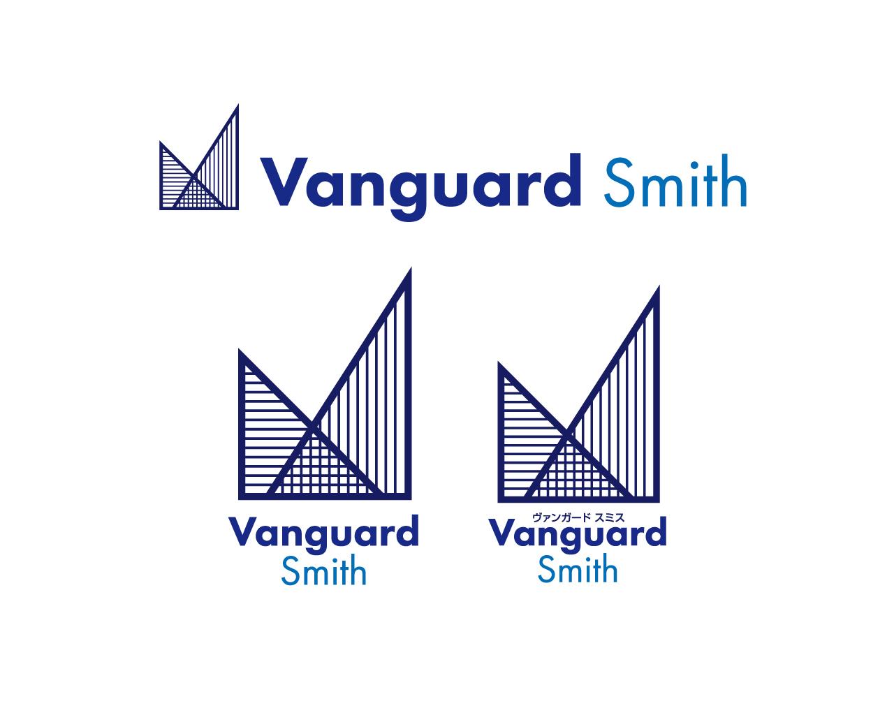 VanguardSmith様